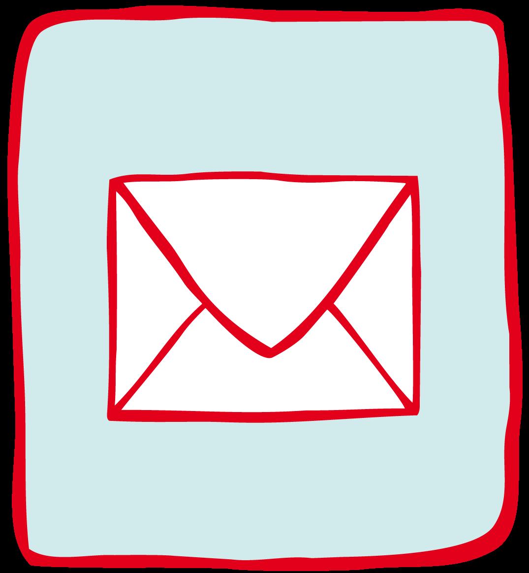 section-logo